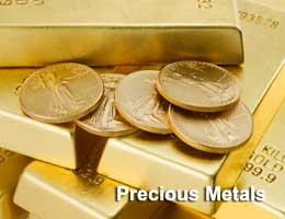 preciousmetals