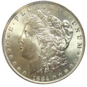 1884-o-morgan-dollar-ms63_obverse