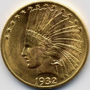 600px-1932_eagle_obverse