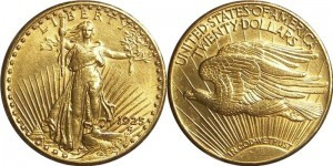 saint-gaudens-double-eagle-gold-with-motto